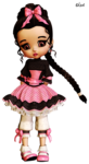 SSLisa - Cookie - Living Doll - Tiana 1.png