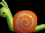 KAagard_BackyardAdventures__Snail.png