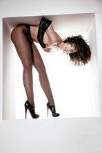 http://img-fotki.yandex.ru/get/9319/221381624.6/0_c8afc_a64bbcb9_orig.jpg