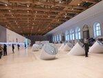 Выставки о Москве
