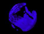 Blue Glow 2.png