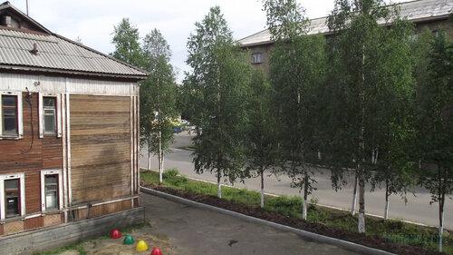 Фотография Инты №5021  Кирова 34 и 27 11.07.2013_14:40