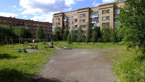 Фотография Инты №5117  Куратова 34 и 24 14.07.2013_13:46