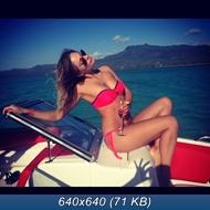 http://img-fotki.yandex.ru/get/9319/224984403.14b/0_c5406_5f560403_orig.jpg