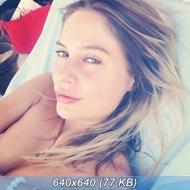 http://img-fotki.yandex.ru/get/9319/224984403.14b/0_c540a_62668558_orig.jpg