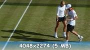 http://img-fotki.yandex.ru/get/9319/230923602.1e/0_fe516_44439e4a_orig.jpg