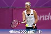 http://img-fotki.yandex.ru/get/9319/230923602.22/0_fe5d2_b99997d8_orig.jpg