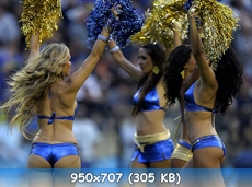 http://img-fotki.yandex.ru/get/9319/230923602.29/0_fec66_5a02c68f_orig.jpg