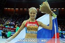 http://img-fotki.yandex.ru/get/9319/230923602.2b/0_feef0_ab5414e3_orig.jpg