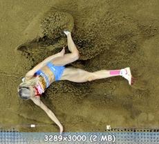 http://img-fotki.yandex.ru/get/9319/230923602.2c/0_fef1c_fe9d858b_orig.jpg