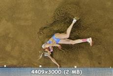 http://img-fotki.yandex.ru/get/9319/230923602.2c/0_fef30_31a716ee_orig.jpg
