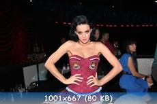http://img-fotki.yandex.ru/get/9319/230923602.a/0_fcb16_582a2b7f_orig.jpg