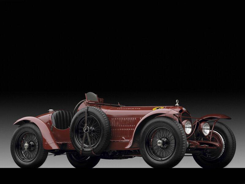 Alfa-Romeo-8C-2300-Monza-1932 - 1933-5