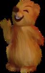 NLD Addon Marmot.png