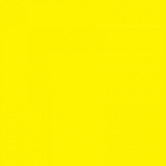 """Симпсониада. Студенты """"Британки"""" против классиков русской живописи"""