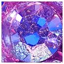 Lavender Paradise (147).png