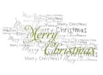 Christmas by Malin