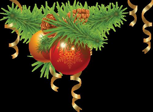 Gify,animacja,obrazki PNG: Świąteczne gify