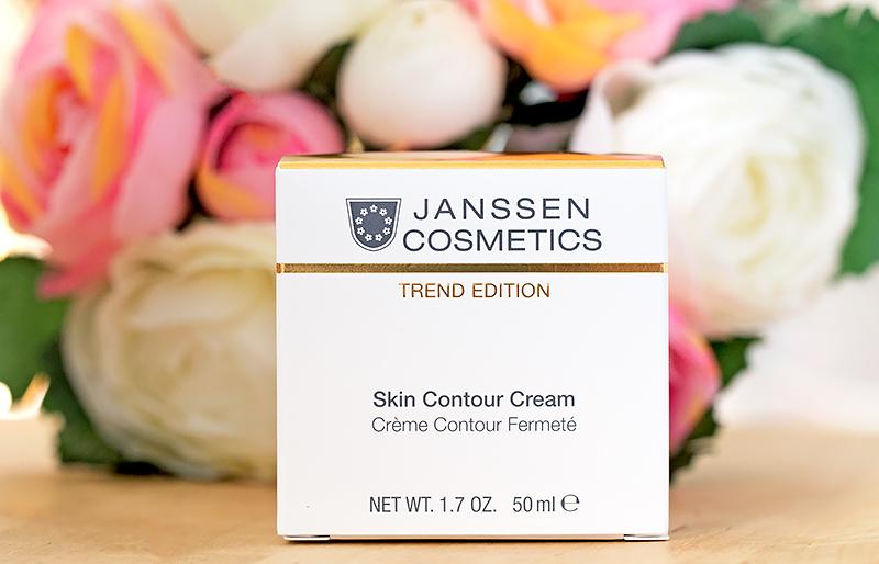janssen-cosmetics-skin-contour-cream-крем-отзыв4.jpg