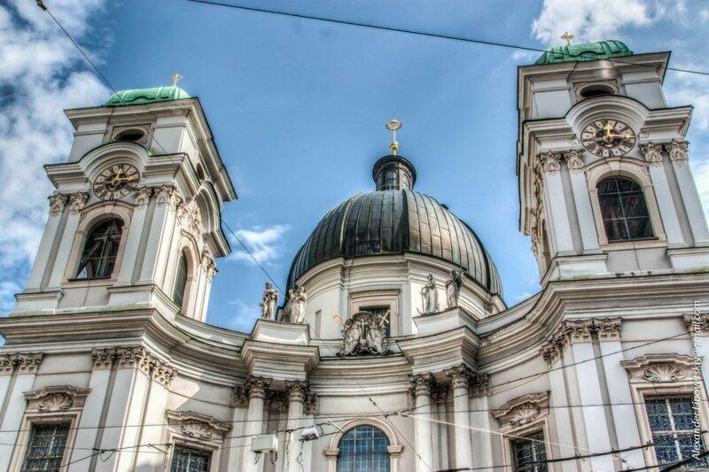 Salzburg / Зальцбург 0_94cb6_ea0a82d0_XL