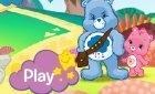 Игра Заботливые мишки отыщи кашу и картинки винкс 6 сезон!