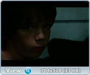 http//img-fotki.yandex.ru/get/9319/46965840.5/0_d22f5_8b9fb047_orig.jpg
