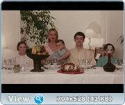 http//img-fotki.yandex.ru/get/9319/46965840.6/0_d230d_db99c3ed_orig.jpg
