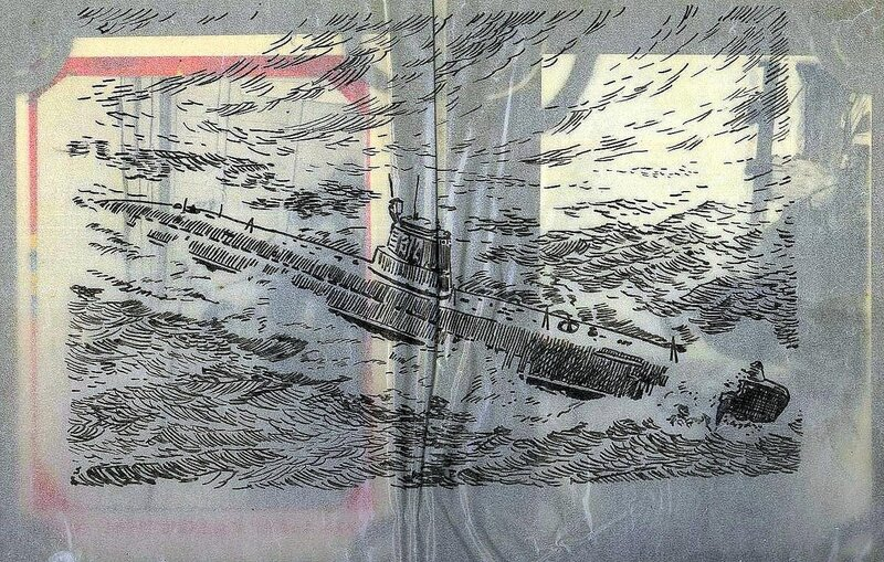 Фото, Альбом.ДМБ - 78