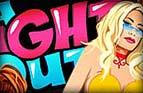 A Night Out бесплатно, без регистрации от PlayTech