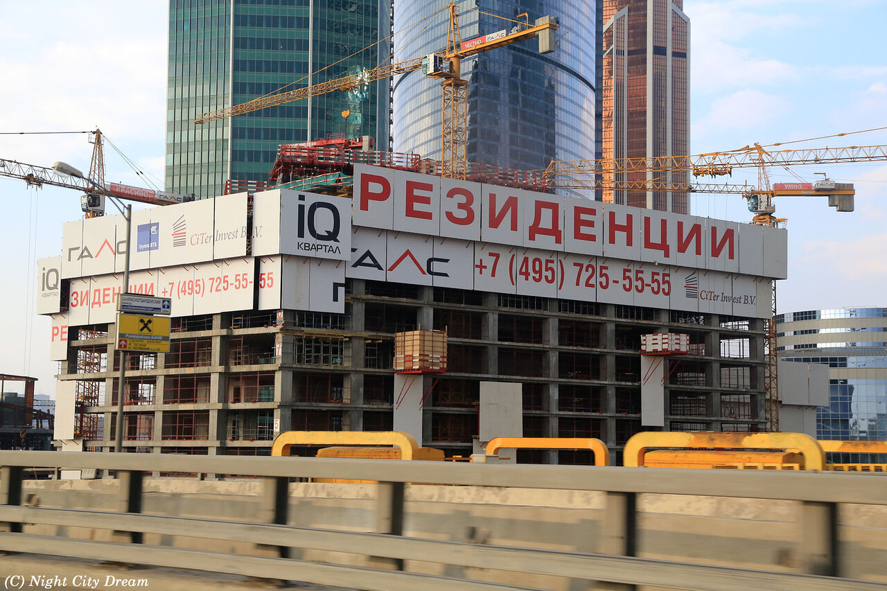 http://img-fotki.yandex.ru/get/9319/82260854.287/0_a1a99_9ec9a58d_XXXL.jpg