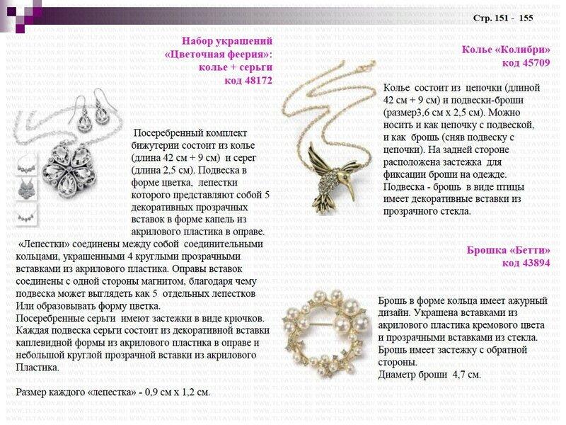 AVON ПРОДУКЦИЯ ФОТО_12