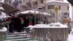Silvestergruß mit Geschenk aus St. Moritz.png
