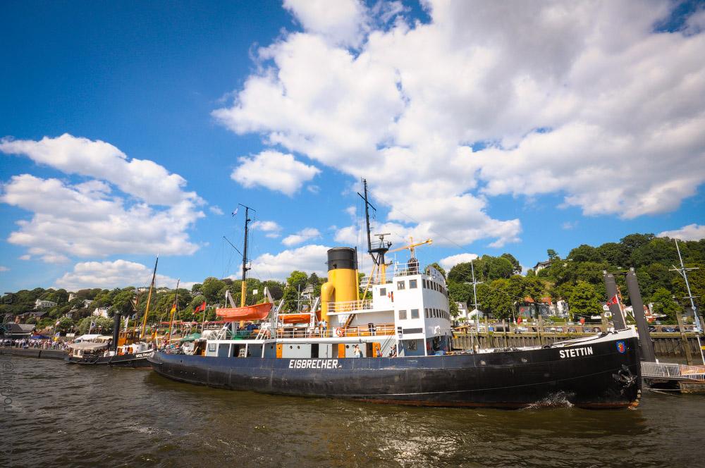 Hamburg-Wasserrundfahrt-(46).jpg