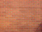 Textures of brick walls (17).jpg