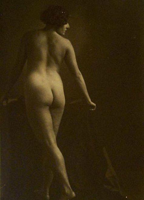 nude-model-study-1899.jpg