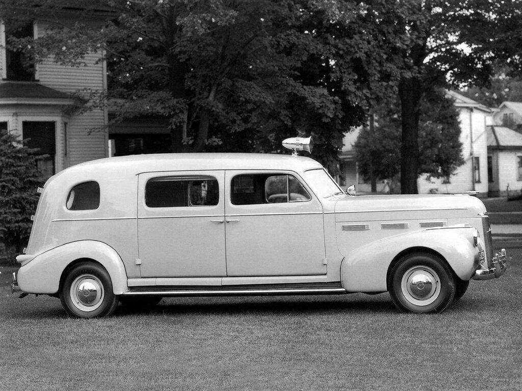 1940_Flxible_Buick_LaSalle_Ambulance__40_50__emergency_retro_stationwagon_____g_2048x1536.jpg