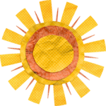 mmullens-youaremyhappy-sun.png