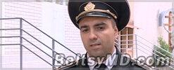 Зверское убийство в Цынцаренах — Новоаненский район