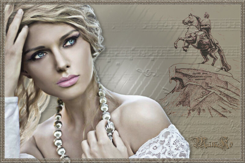 блондинка 03.jpg