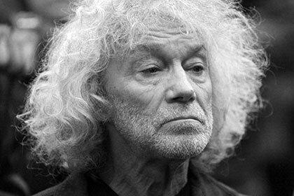 В Москве скончался знаменитый артист России Александр Леньков
