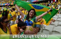 http://img-fotki.yandex.ru/get/9320/14186792.19/0_d8966_b959ebf6_orig.jpg