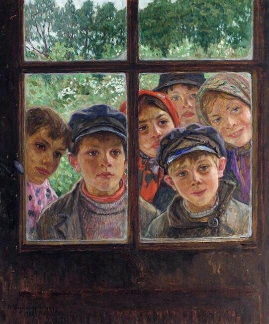 Дети в окне.jpg