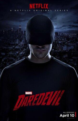 kinopoisk.ru-Daredevil-2569419--o--.jpg