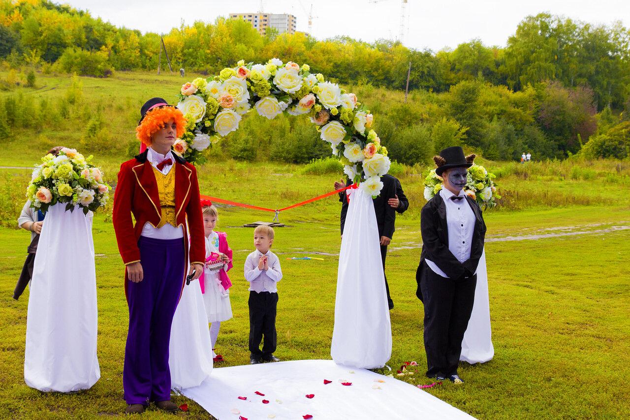 Оформление свадеб в стиле алиса в стране чудес фото