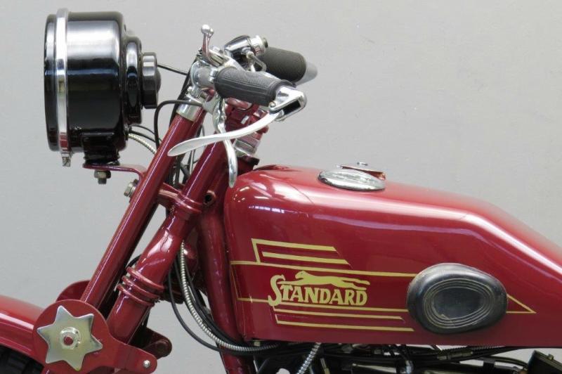 Standard-1929-2508-7.jpg