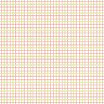 Pixelily_LF_pp1.jpg