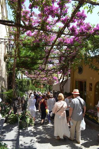 Паломническая поезка в Италию, лето 2013 г. - Страница 4 0_b8dd3_399cd921_L