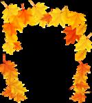 Осень116