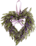 RR_LavenderFields_Element (15).png