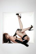 http://img-fotki.yandex.ru/get/9320/221381624.6/0_c8af8_c27da73b_orig.jpg